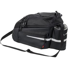 VAUDE Silkroad Rack Bag L MIK black